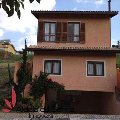 /admin/imoveis/fotos/ko_UbtkQvRfdIZHM8KSJu4BrXcw7uEBOuXtztGXeO-M[1].jpgLocação - Morada da Aldeia Aldeia da Serra Imoveis